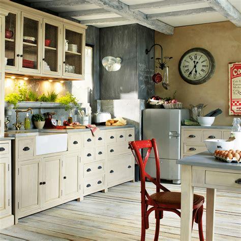 decorer sa cuisine conseils pour aménager sa cuisine à petits prix astuces