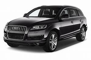 Audi Rs 3 : 2015 audi rs 3 sportback review ~ Medecine-chirurgie-esthetiques.com Avis de Voitures
