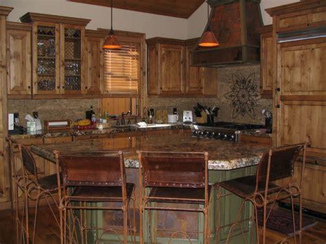 knotty alder kitchen cabinets furniture entrancing rustic knotty alder kitchen cabinets