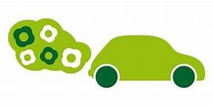 Voiture Roulant Au E85 : quelles sont les voitures compatibles au sp95 e10 ~ Medecine-chirurgie-esthetiques.com Avis de Voitures