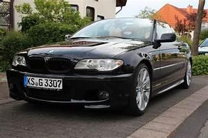 Bmw E46 Motoröl : 330ci fl 3er bmw e46 cabrio tuning fotos ~ Jslefanu.com Haus und Dekorationen