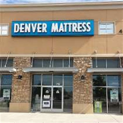 denver mattress salaries glassdoor