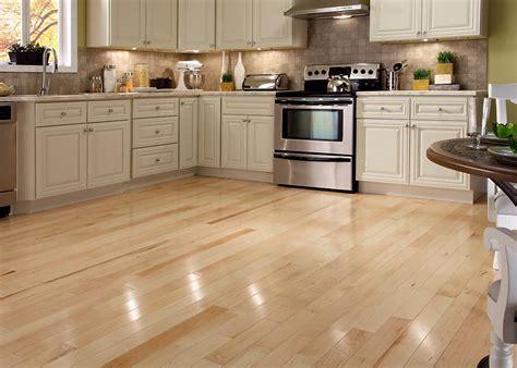 clearance for solid wood flooring kapriz hardwood flooring store - Wood Flooring Stores