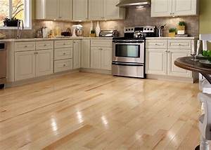 Clearance for solid wood flooring kapriz hardwood for Solid hardwood flooring clearance