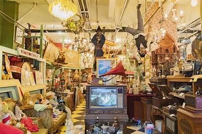Antique Smartshanghai Shopping Shanghai Zheng Yiqing