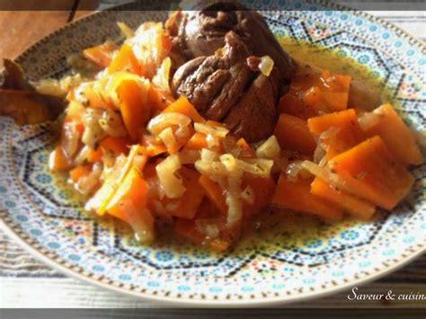 cuisine souris d agneau recettes de souris d 39 agneau de saveur cuisine
