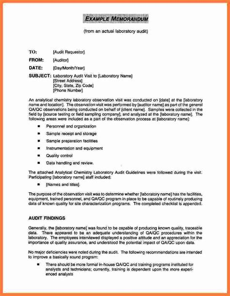 memorandum  marital settlements information