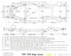 Name  Dodge Frame Dimensions Jpg Views  1540 Size  76 5 Kb