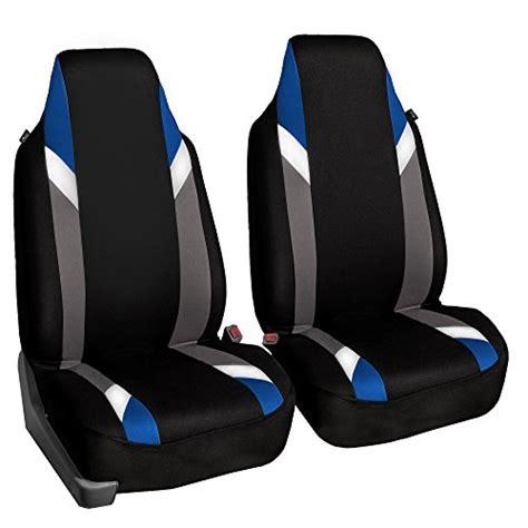 Acura Integra Seat Covers by Acura Integra Seat Covers Seat Covers For Acura Integra