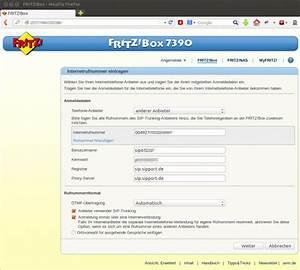 O2 Telefon Einrichten : internet telefonie voip mit fritz box einrichten anleitung portunity wiki ~ Watch28wear.com Haus und Dekorationen