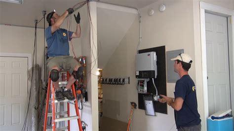 Finish Wiring Jlc Online