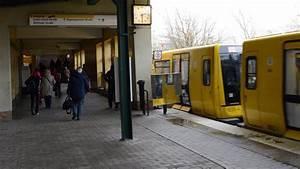 Bus Düsseldorf Hannover : berlin gewalt welle in bus bahn warum wird nahverkehr nicht besser gesch tzt berlin ~ Markanthonyermac.com Haus und Dekorationen
