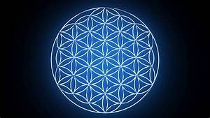 Sacred Geometry Wallpapers (59+ pictures)