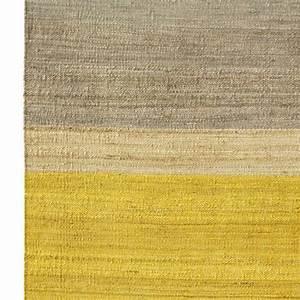 Teppich Gelb Grau : 17 best ideas about teppich gelb on pinterest gelbe teppiche indische teppiche and bemalte ~ Indierocktalk.com Haus und Dekorationen