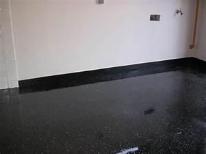 Epoxidová podlaha cena