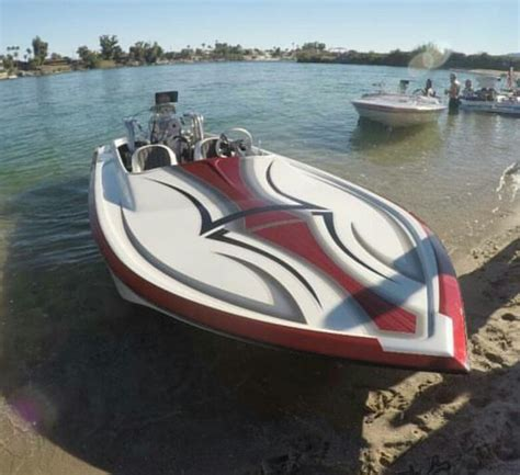 Jet Ski Fast Boat by 421 Best Bad Ass Boats Images On Pinterest Speed Boats