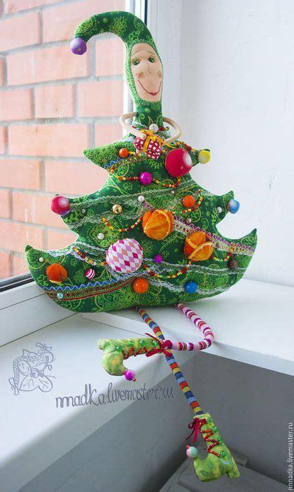 moldes  manualidades de navidad en fieltro  decoracion
