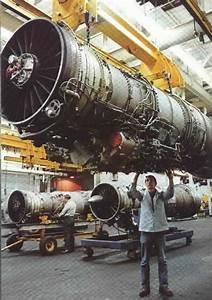 Jet Engine Ref