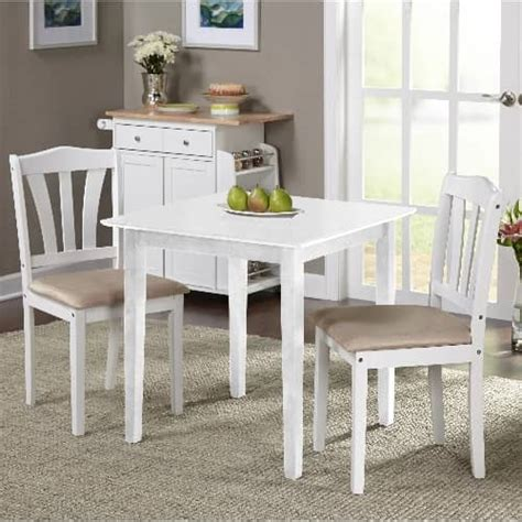 adorable white dining room sets  sale  home