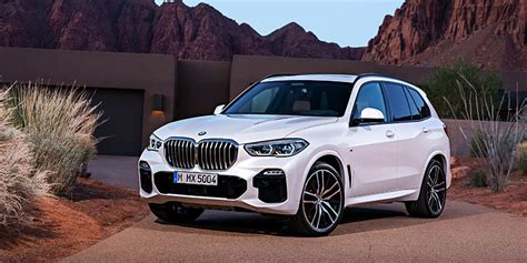 quick facts    bmw  truckscom