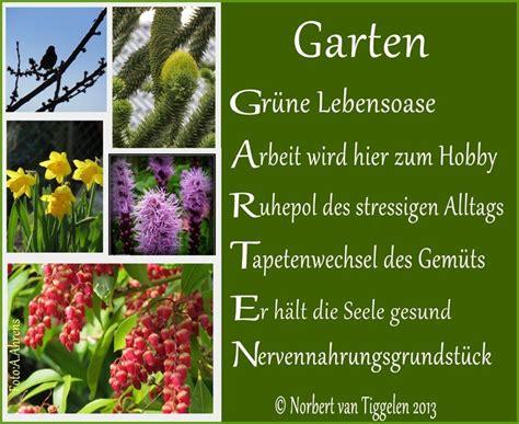 Herbst Garten Gedicht by Garten Tiggelen Gedichte Menschen Leben Weisheit