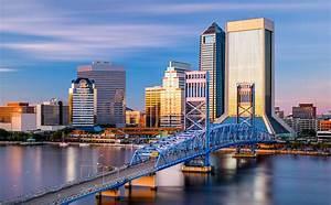 Jacksonville Florida Milestone Rent Lease Trailers