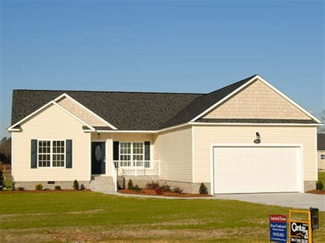 house plans with rv garage attached house plans with rv garages attached house plans with rv