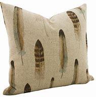 Rustic Decorative Throw Pillows