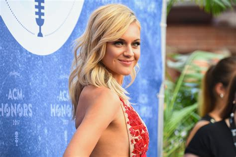 Kelsea Ballerini Interview And Song Premiere