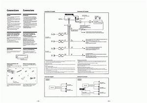Diagram  Sony Cdx L250 Wiring Diagram For Full Version Hd