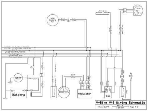 Chion Atv Winch Wiring Diagram For by Wiring Diagram For Atv Wiring Diagram