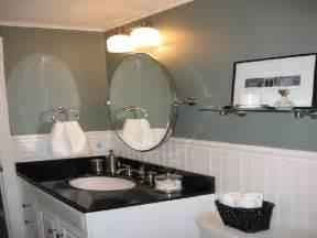 budget bathroom ideas budget of small bathroom decorating ideas bathroom