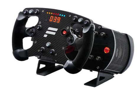 siege volant xbox one quel est le meilleur volant pour pc ps3 ps4 xbox 360