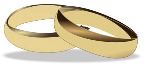 20 beautiful wedding cliparts psd jpg ai illustrator download