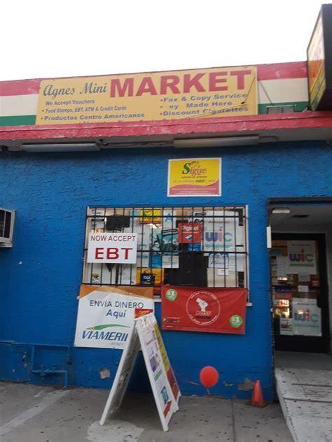 mini markets  sale  los angeles ca offerup