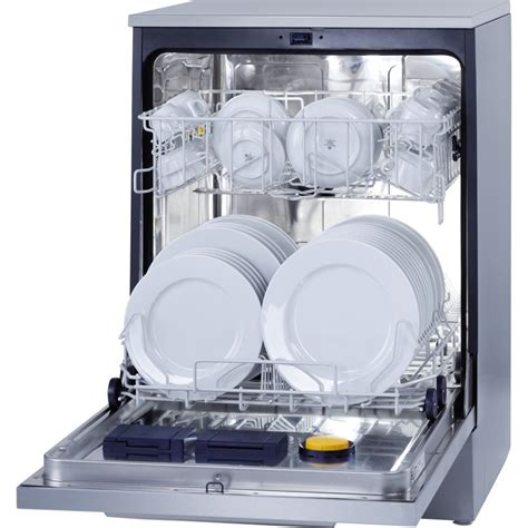 pg miele professional commercial speed dishwasher