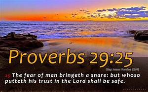 Proverb Kjv Love Bible Quotes. QuotesGram