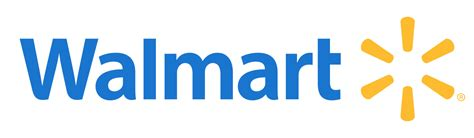 "Walmart Launches ""Fight Hunger. Spark Change."" Campaign ..."