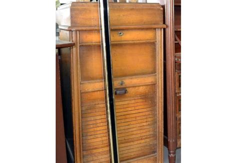 meuble rangement bureau meuble de rangement bureau brocante d 39 epinay