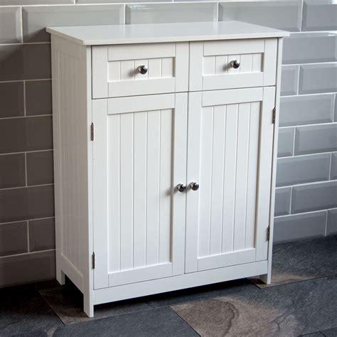 priano bathroom cabinet  drawer  door storage cupboard