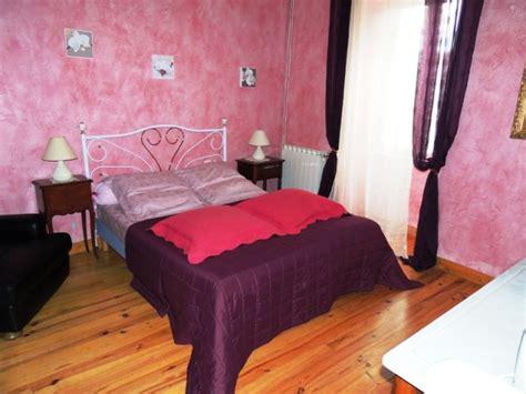 table et chambre d hote chambres et table d 39 hôtes chambre d 39 hôte à mareugheol