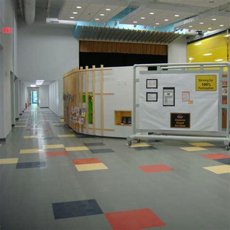 gallery fishman flooring solutions