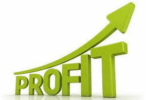 How Business Owners Should Invest Their Profits In 2017 ...