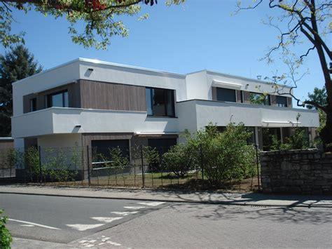 Architekten Bad Homburg architekt bad homburg architekten bad homburg villa bad homburg