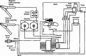 27 Everstart Battery Charger Wiring Diagram