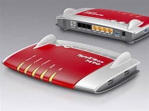 O2 Telefon Einrichten : neue premiumbox bei ewe fritz box 7490 mit fritz os f r 79 95 euro news ~ Watch28wear.com Haus und Dekorationen