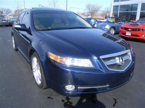 acura tl touchup paint codes image galleries brochure