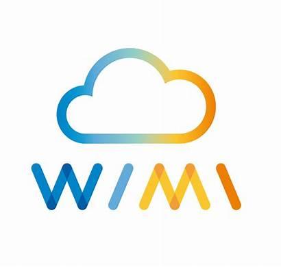 Wimi Dedicated Cloud Ovh Vrack Combining Servers