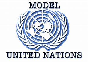 Water Model UN 14/15 | United Nations Association of ...