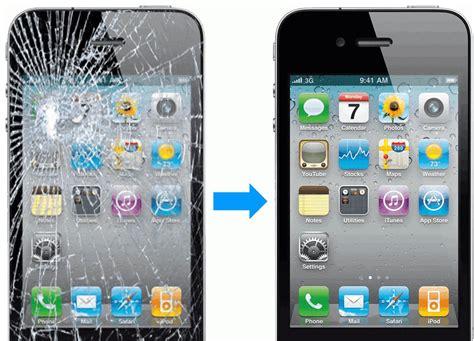 tallahassee iphone repair iphone screen repair fix broken glass computer repair 2614